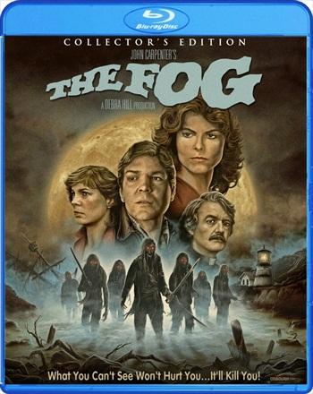 The Fog 1980 Dual Audio Hindi Bluray Download