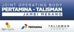 http://rekrutkerja.blogspot.com/2012/05/joint-operating-body-pertamina-talisman.html