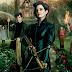 O primeiro trailer e pôster de 'O Orfanato da Srta. Peregrine para Crianças Peculiares'
