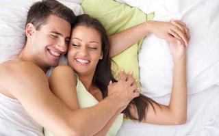 Cara Memijat dan Meremas Wanita hingga Orgasme