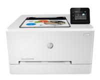 HP Color LaserJet Pro M254dw Drivers Download