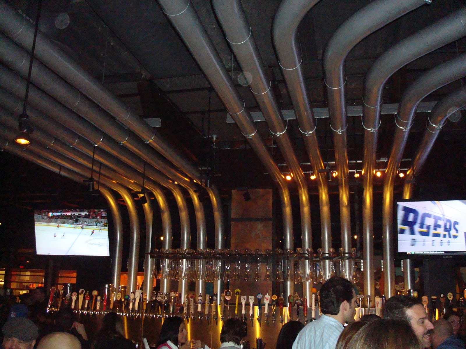 Yard house yonkers yonkers ny : Basketball shoes jordans cheap