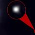 Παγκόσμιος σάλος από βίντεο συγκάλυψης UFO: H NASA κρύβει εξωγήινους;
