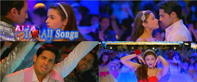 Disco video song download student of the year  EARNS-TEMPTED GA