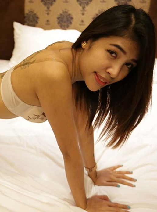 AsianSexDiary – Pear