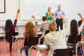 educacion rd