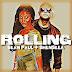 Shenseea - Rolling (feat. Sean Paul)