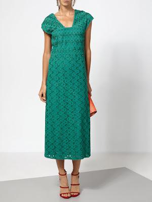 Marcas vestidos fiesta valencia
