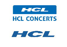 HCL Concerts Presents Varanasi – A Gateway to Moksha