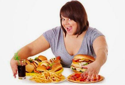 Diabetes Makanan Sehat Yang Bisa Dikonsumsi Sehari-Hari