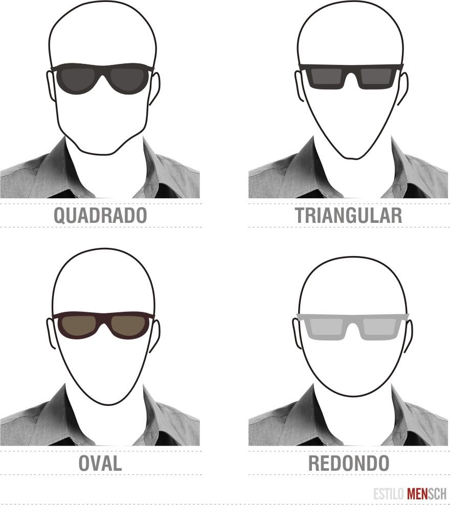 af090729d2594 ESTILO  Óculos de sol, saiba como escolher o parceiro ideal nesse verão -  Revista Mensch