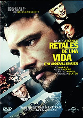 peliculas-espanol-latino-historias-en-mi-mente-2015-bdrip-latino-drama-peliculas-espanol-latino