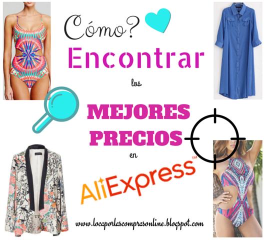 compra online aliexpress