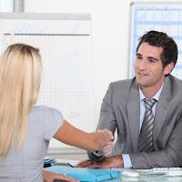 interview wawancara kerja