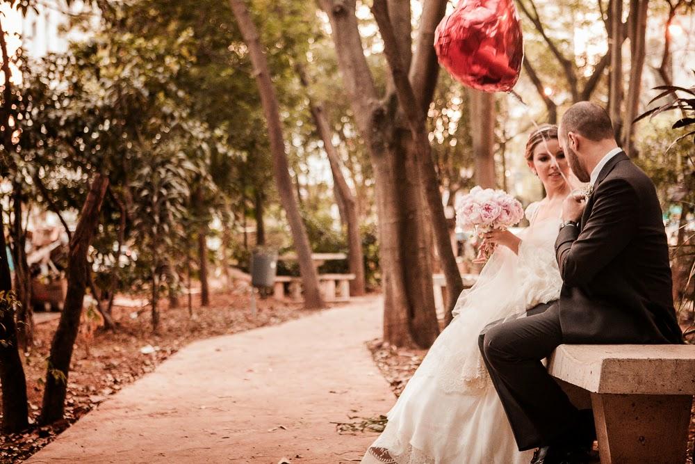 casamento-juliana-alisson-noivos-praca