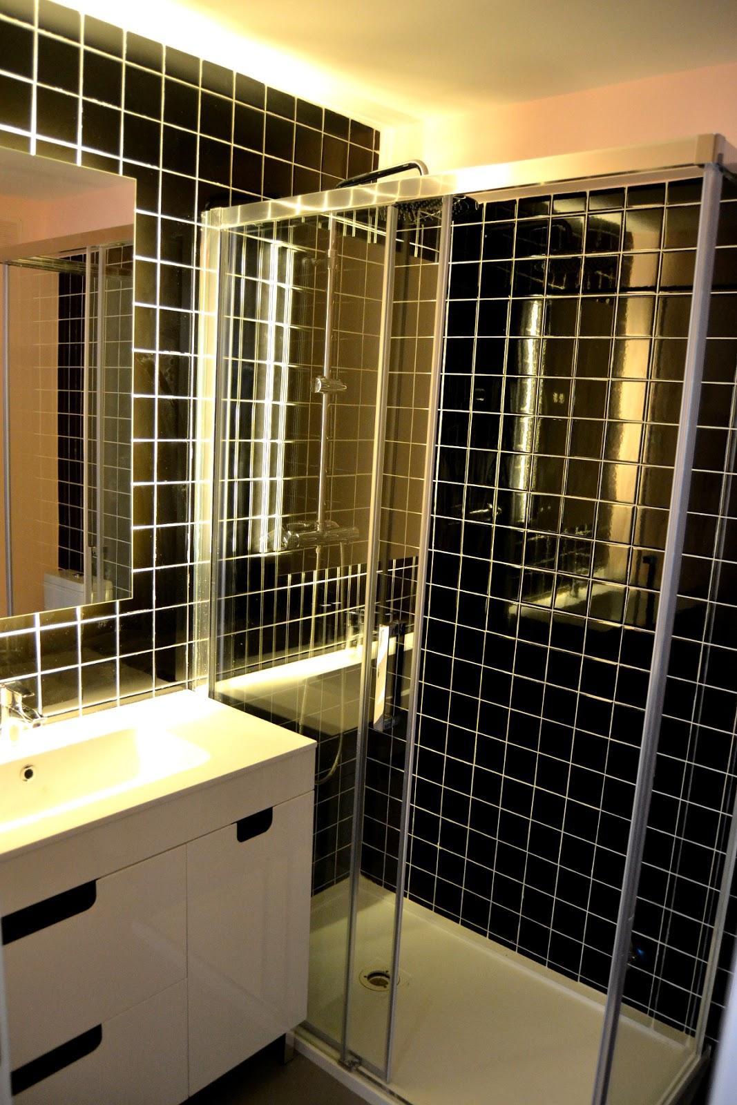 Austral construcciones loft en madrid - Lofts en madrid ...