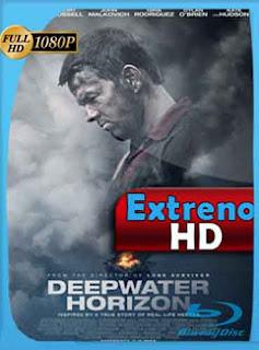 Horizonte profundo (2016) HD [1080p] Latino [GoogleDrive] DizonHD