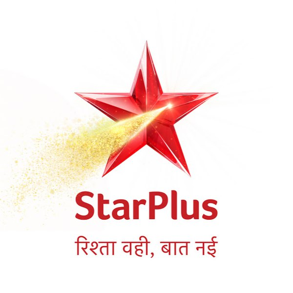 How to Play Star channel in Android TV