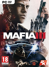 Download Mafia III PC Game Repack Version Free