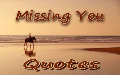 Miss-you-beautiful-quotes-pictures