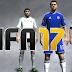 FIFA 17 – El interés de Sony, la Liga Chilena y nuevas leyendas fichadas por EA