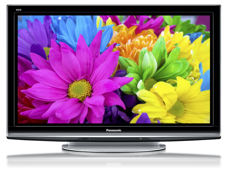 Saudi Prices Blog: Best TV Offers At Danube Saudi Arabia