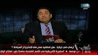 برنامج المصرى أفندى حلقة الجمعه 23-12-2016