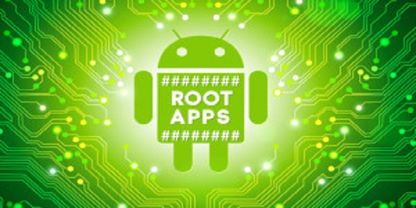 Best Root Apps For Rooted Android Phone 2016