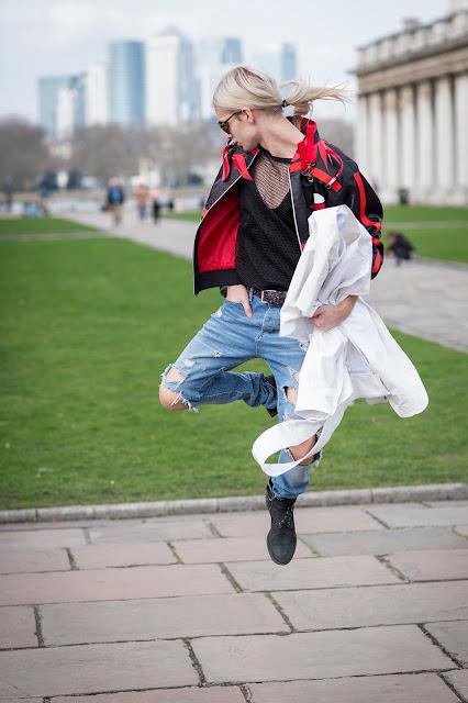 Mateusz Maga IMG Models