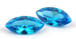 Cubic-Zirconia-aqua-swiss-blue-Colord-CZ-Marquise-Gemstones-Wholesale