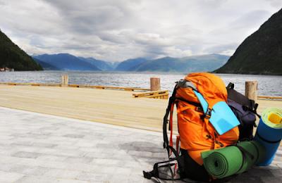 Tips Berlibur Ala Backpacker ke Pangandaran