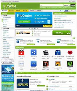 15 Situs Download Software Gratis Terbaik dan Terlengkap untuk Komputer atau Laptop