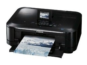 Canon PIXMA MG6150 Driver Download, Wireless Setup and Review