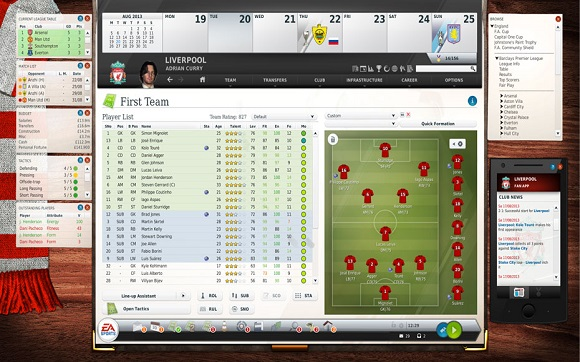 fifa-manager-14-pc-screenshot-review-gameplay-www.ovagames.com-4