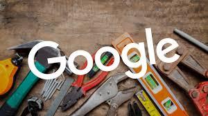 Cara Sumbit Url Blog ke Google Agar Mudah Tampil di Halaman utama [Page One]
