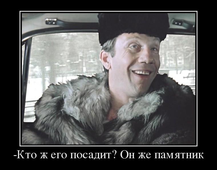 23 цитаты из любимых советских фильмов