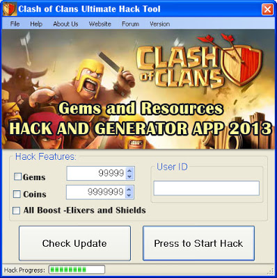 meet in ver 0 cheats for clash