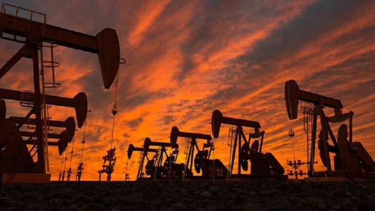 النفط-بصدد-مزيد-من-الانخفاض-في-2020