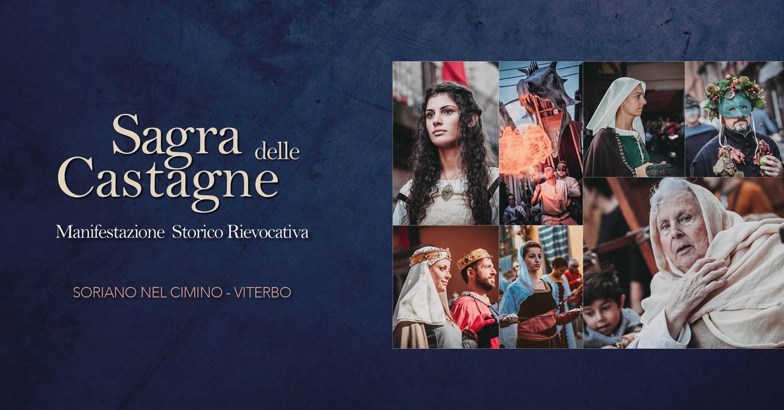 ilCurioso Magazine - Itinerari, Degustazioni, Eventi