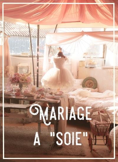https://olgavaleska.blogspot.com/p/mariage-soie.html