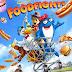 Foodfight!, ¿la peor película animada de la historia?