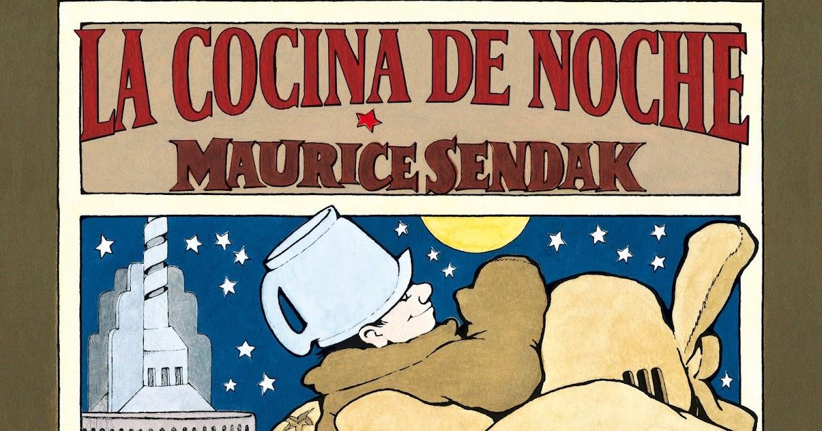 Noche Inglés chorreo de leche
