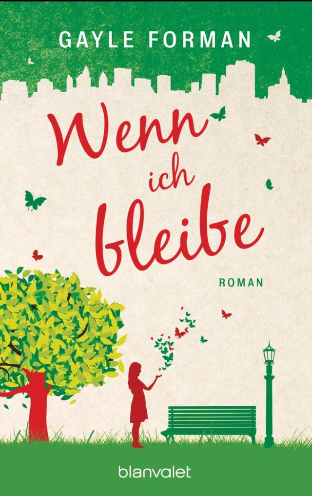 http://www.randomhouse.de/Taschenbuch/Wenn-ich-bleibe-Roman/Gayle-Forman/e462578.rhd