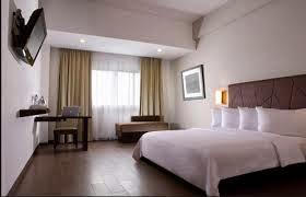 Hotel Bintang 1 di Bogor