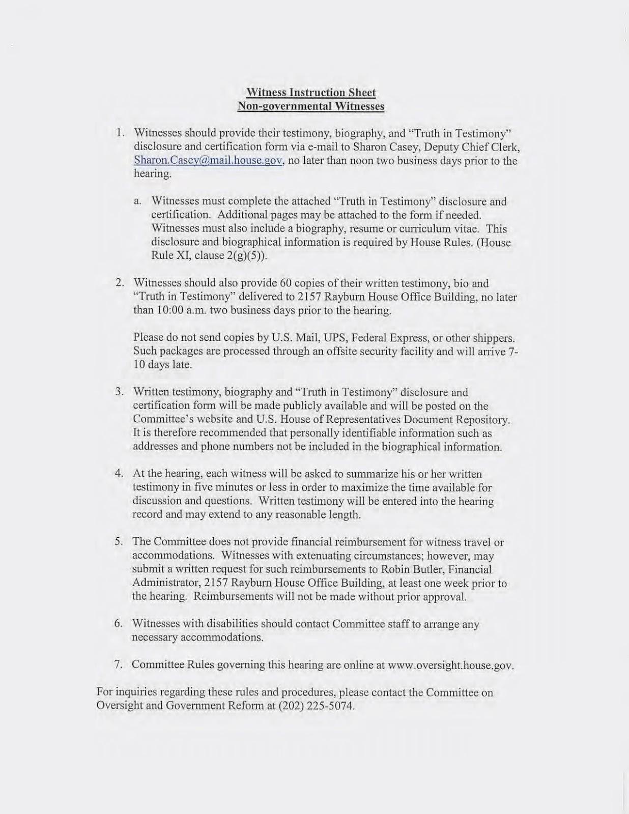 Scott Anthony Archives: Jason Chaffetz Pursues Criminal Charges ...
