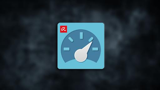 Avira System Speedup 3.0.0.3494 Full Español + Crack