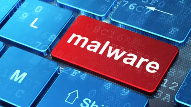 Beware, Mantis Roaming Malware Includes Frequent Use of Free Wi-Fi