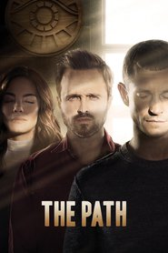 The Path Temporada 1×08
