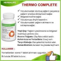 Adana Herbalife
