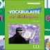 تحميل كتاب Vocabulaire en dialogues للمبتدئين في اللغة الفرنسية + الشرح بالفيديو